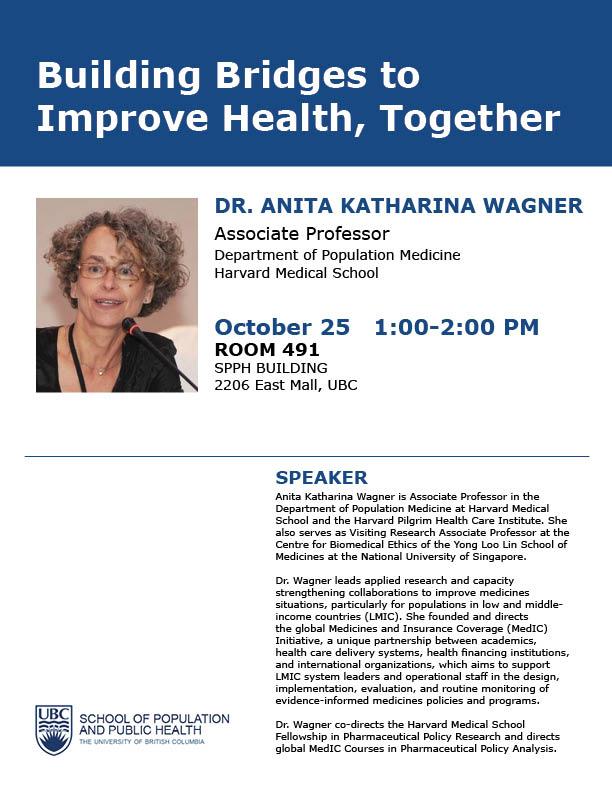 Building-Bridges-to-Improve-Health-Together