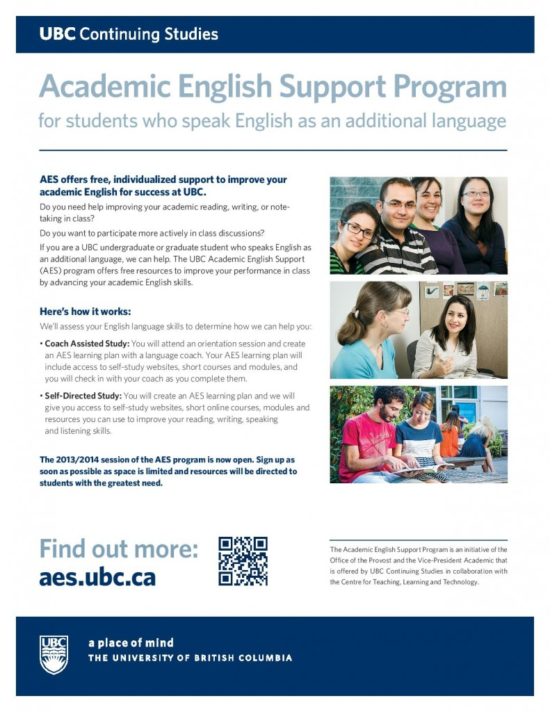 AES_flyer.png-page-001